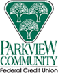 Parkview Community Federal Credit Union